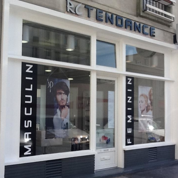 RC Tendance