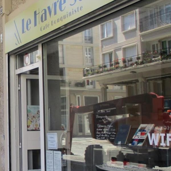 Le Havre sucré