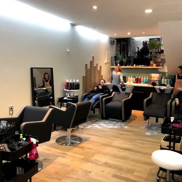 Salon Letoyl