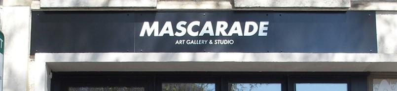 Connaissez-vous Mascarade ?